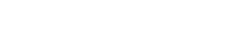 Logo_text_vit_webb